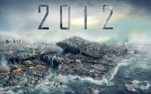 2012roadblock1